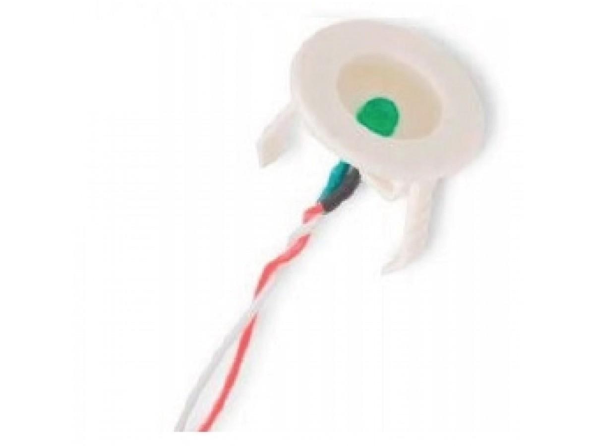 CRL5 LED Holder
