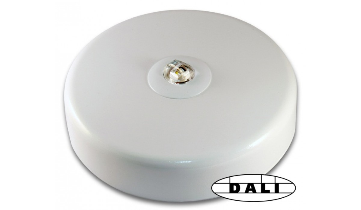MPR DALI Stand Alone Kit